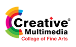 creative multimedia services